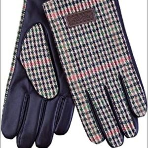 heritage traditions gloves